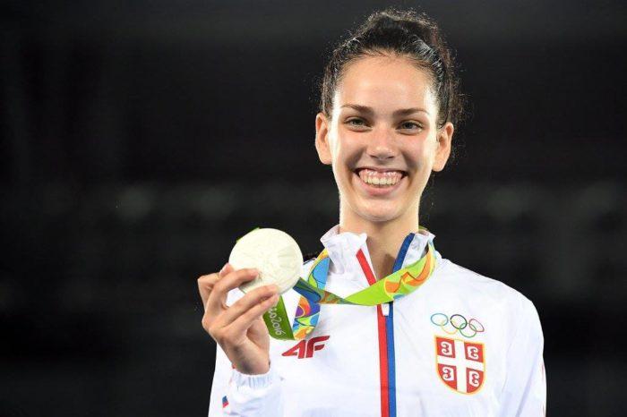 Istorijska godina za srpske borce na Olimpijskim igrama