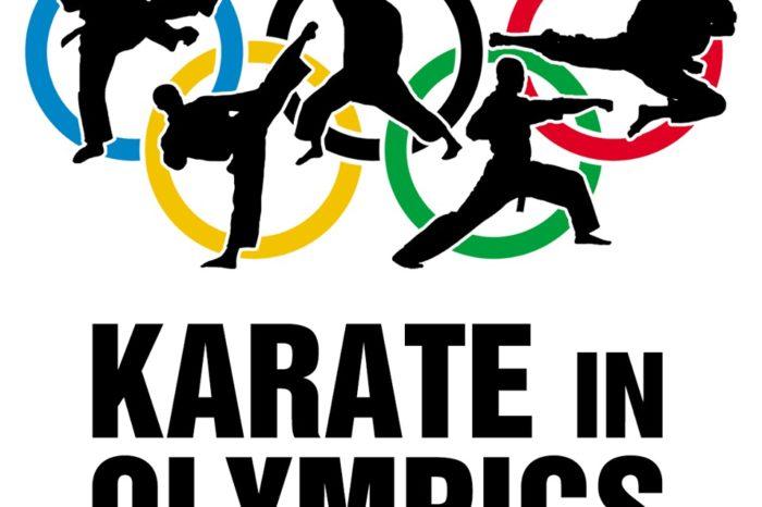 Da li je ovo karate koji ćemo gledati na Olimpijskim igrama? (VIDEO)