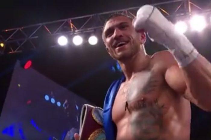 I to je moguće, ovaj čovek je prvu titulu osvojio kao debitant (VIDEO)