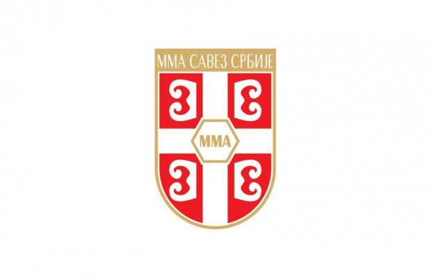 Zasedao MMA savez, doneto nekoliko važnih odluka