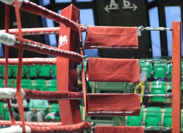"""""""U klinču"""" analizira: Čiji su sportski uspesi, političara ili sportista?"""