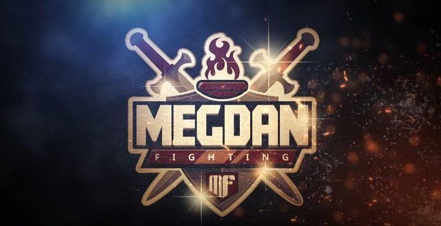 Još jedan šampion pregovara sa Megdanom!