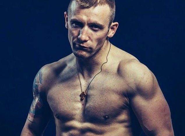 Nije samo boks spektakl i kik bokseri nastupaju u Zvorniku