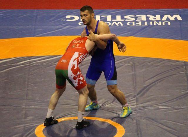 Tri medalje za Srbiju na Mediteranskim igrama