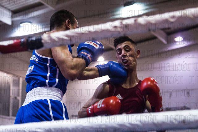 Novi udar na borilačke sportove, boksu preti izbacivanje sa OI!