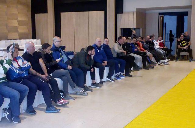 Stručni seminar RSS okupio 150 učesnika