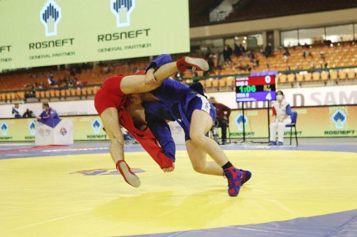 Još dve bronze za srpske juniore